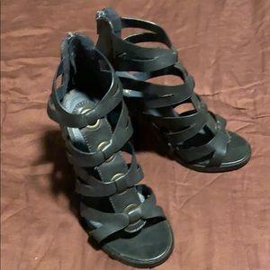 Shoedazzle Brand. NWOT!